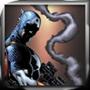 emkash01's Avatar
