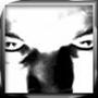 cyborgbill's Avatar